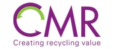 Century Metal Recycling