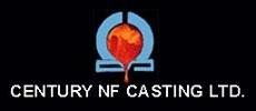Century NF Casting