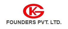 GK Foundry Private Limited