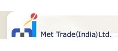 Met Trade India Private Limited