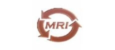 Metal Recycling Industries Private Limited