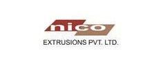 NICO Extrusion Private Limited