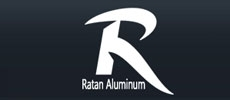 Ratan Aluminum Recycling Ltd