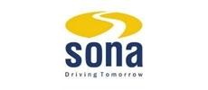 Sona Koyo Steering System