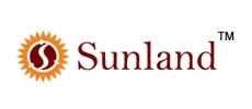 Sunland Metal Private Limited